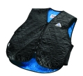 Evaporative Cool Vest - Large - Chest 101.5-106.5cm - Black
